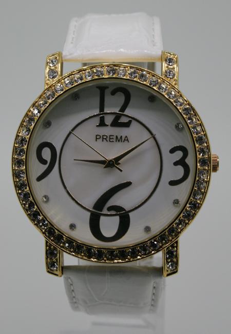 Часовник РАЗПРОДАЖБА МОДЕЛ - 11-2