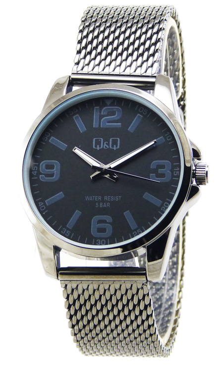 Часовник Q&Q Модел - Q708J809Y