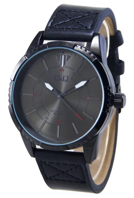 Часовник Q&Q Модел - Q888J804Y