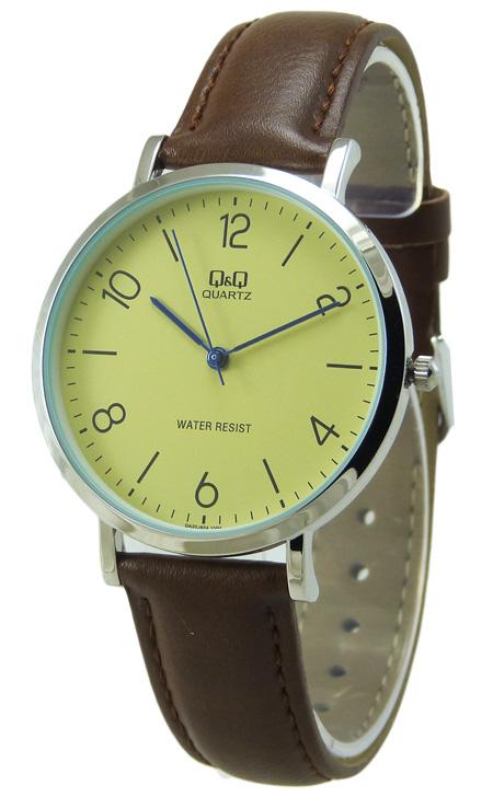 Часовник Q&Q Модел - QA20J804Y