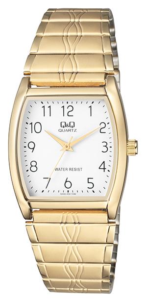 Часовник Q&Q Модел - QA92-004Y