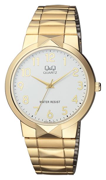 Часовник Q&Q Модел - QA94-004Y