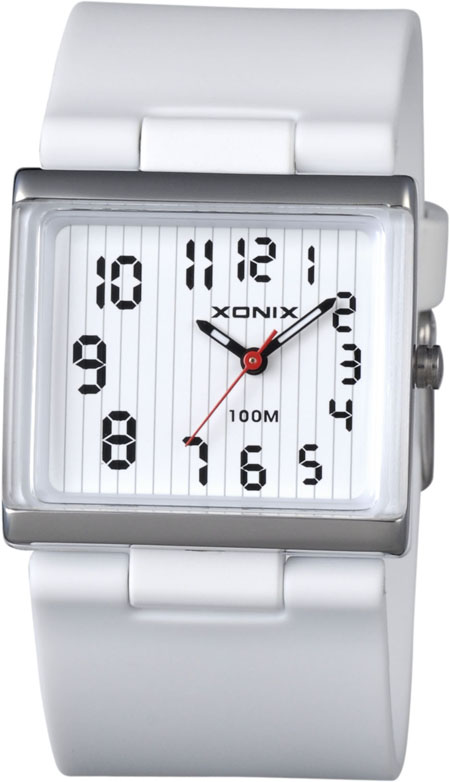 Часовник SPRINTO МОДЕЛ - RU-004