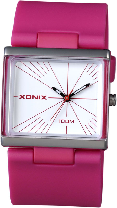 Часовник SPRINTO МОДЕЛ - RU-005