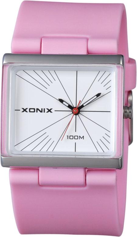 Часовник SPRINTO МОДЕЛ - RU-001