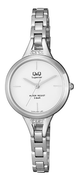 Часовник Q&Q Модел - S305J201Y