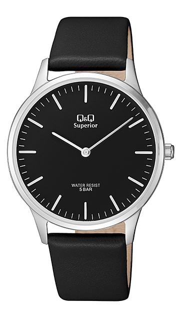 Часовник Q&Q Модел - S306J302Y