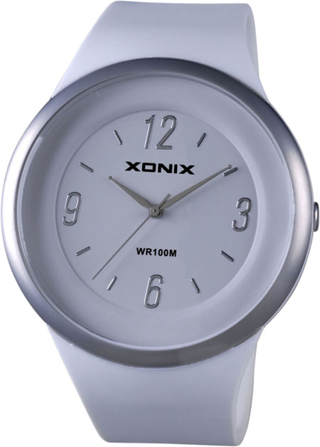 Часовник SPRINTO МОДЕЛ - SB-C01