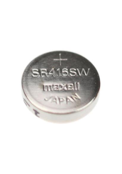 Часовник АКСЕСОАРИ ЗА ЧАСОВНИЦИ МОДЕЛ - SR-416SW-337