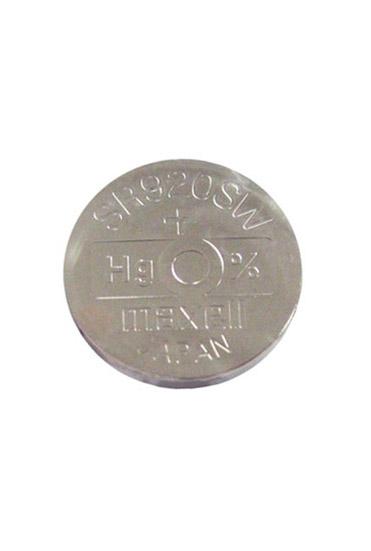 Часовник АКСЕСОАРИ ЗА ЧАСОВНИЦИ МОДЕЛ - SR920SW-371