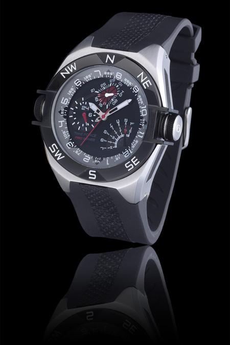 Часовник TIME FORCE МОДЕЛ - TF3123M01