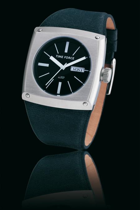 Часовник TIME FORCE МОДЕЛ - TF3139M01