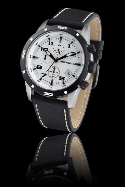 Часовник TIME FORCE МОДЕЛ - TF3258M02