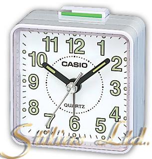 Часовник CASIO МОДЕЛ - TQ-140-7D