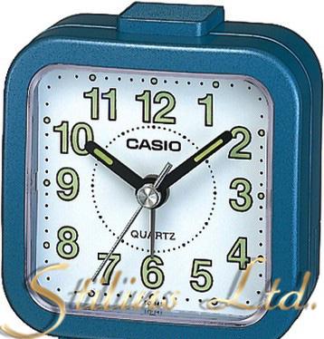 Часовник CASIO МОДЕЛ - TQ-141-2D