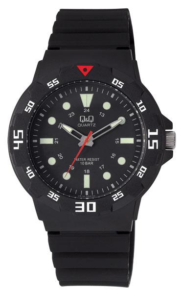 Часовник Q&Q Модел - VR18J002Y