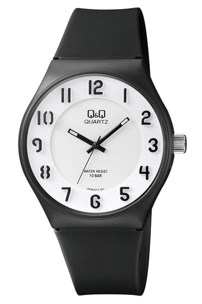 Часовник Q&Q Модел - VR36J013Y