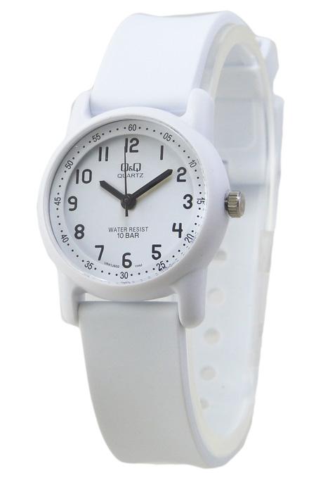 Часовник Q&Q Модел - VR41J800Y