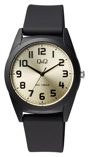 Часовник Q&Q Модел - VS22J010Y