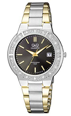 Часовник Q&Q МОДЕЛ - A459J402Y