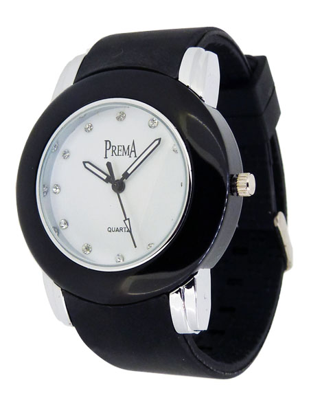 Часовник РАЗПРОДАЖБА МОДЕЛ - A7960-1