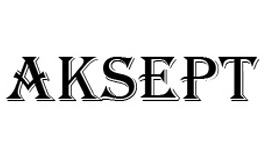 Часовници AKSEPT