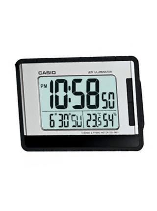 Часовник CASIO МОДЕЛ - DQ-980-1