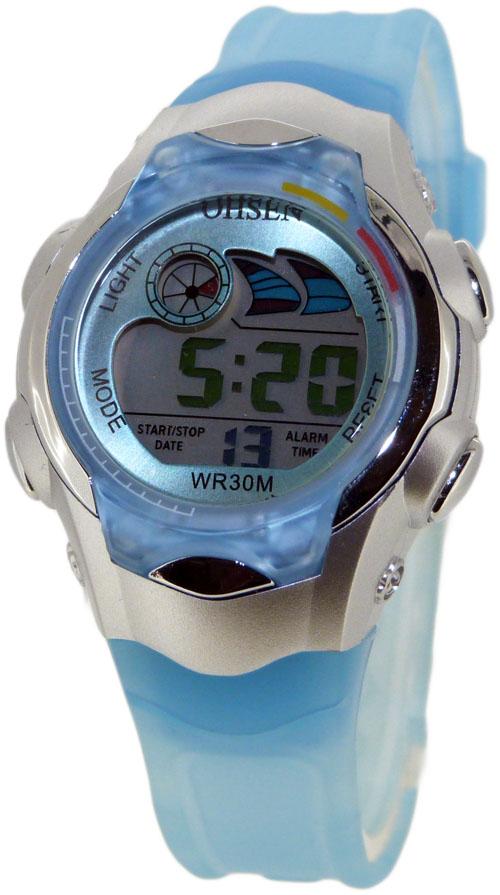 Часовник DIGITAL МОДЕЛ - E0321-5
