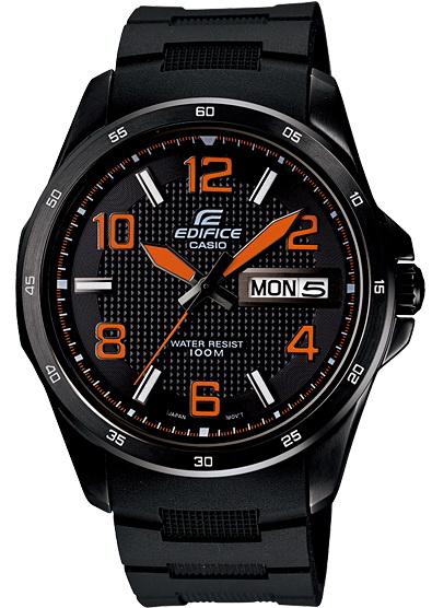 Часовник CASIO МОДЕЛ - EF-132PB-1A4