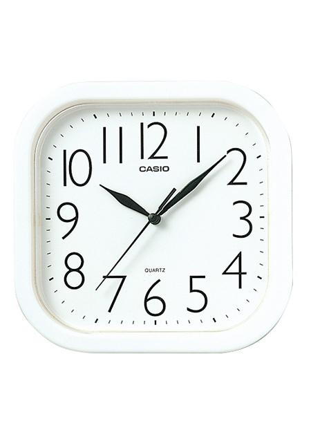 Часовник CASIO МОДЕЛ - IQ-02S-7D