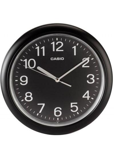 Часовник CASIO МОДЕЛ - IQ-59-1B