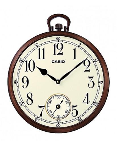 Часовник CASIO Модел - IQ-66-5