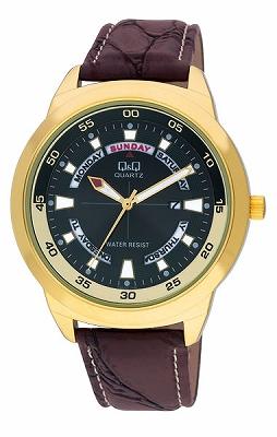 Часовник Q&Q МОДЕЛ - A148J102Y