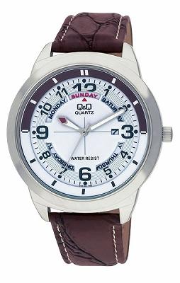 Часовник Q&Q МОДЕЛ - A148J304Y