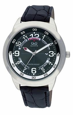 Часовник Q&Q МОДЕЛ - A148J305Y
