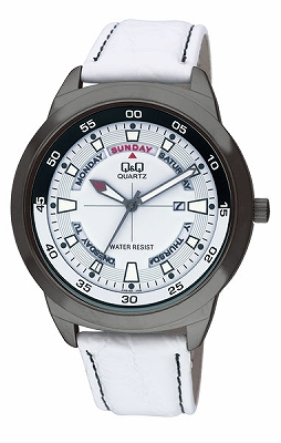 Часовник Q&Q МОДЕЛ - A148J501Y
