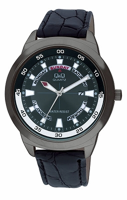 Часовник Q&Q МОДЕЛ - A148J502Y