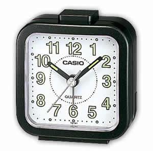 Часовник CASIO МОДЕЛ - TQ-141-1D