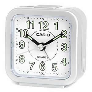 Часовник CASIO МОДЕЛ - TQ-141-8D