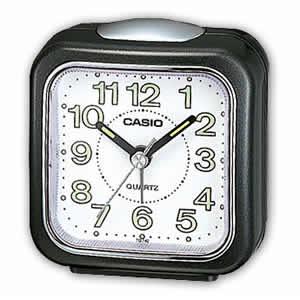Часовник CASIO МОДЕЛ - TQ-142-1D