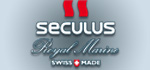 Часовници SECULUS