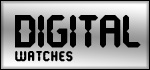 Часовници DIGITAL