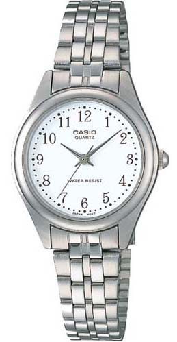 Часовник CASIO МОДЕЛ - LTP-1129A-7B