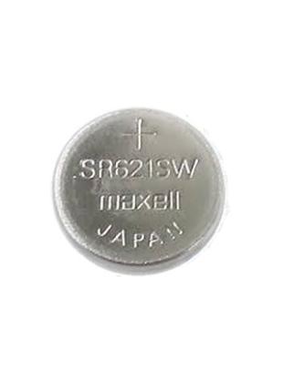 Часовник АКСЕСОАРИ ЗА ЧАСОВНИЦИ МОДЕЛ - SR-621SW-364